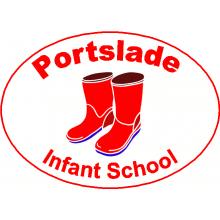 Portslade Infant School - Brighton