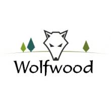 Wolfwood