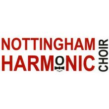 Nottingham Harmonic Choir