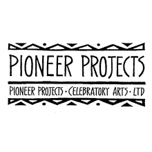 Pioneer Projects (Celebratory Arts) Ltd