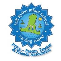 Mill Rythe PTFA - Hayling Island