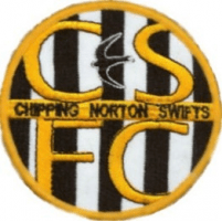 Chipping Norton Town Swifts FC