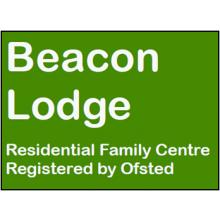 The Beacon Lodge Charitable Trust