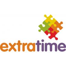 Extratime - Brighton