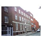 Charterhouse-in-Southwark