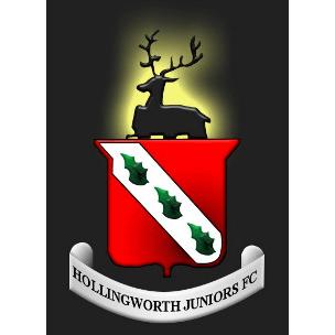 Hollingworth Juniors Football Club