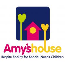 Amy's House - Sheffield