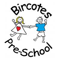 Bircotes Pre-School - Doncaster