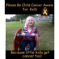 Kelli's Fund