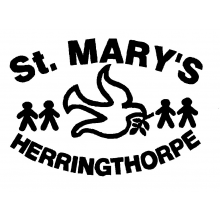 St Mary's Catholic Primary School - Herringthorpe