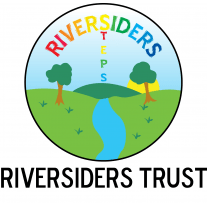 Riversiders Trust