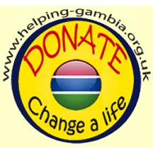 Helping Charity