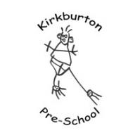 Kirkburton Pre-school
