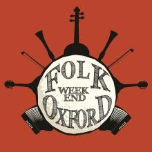 Folk Weekend Oxford