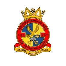 115 (Peterborough) Squadron Air Training Corps