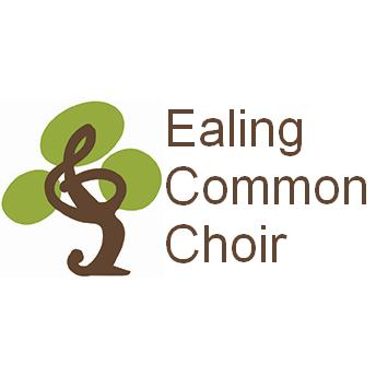 Ealing Common Choir