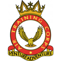 1254 Godalming SQN ATC