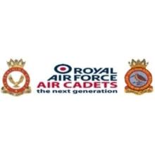 1300 (Sutton-in-Ashfield) Sqn Air Training Corps