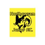 Northowram Junior Football Club