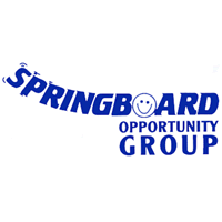Springboard Opportunity Group - North Somerset