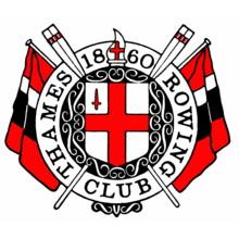 Thames Rowing Club