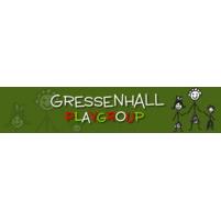Gressenhall Playgroup