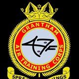 47F Grantham SQN ATC