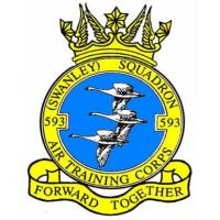 593 Swanley Squadron ATC