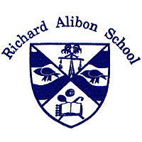Richard Alibon Primary School - Dagenham