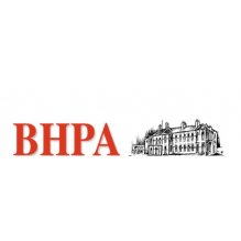 Beech Hall Parents Association BHPA - Macclesfield