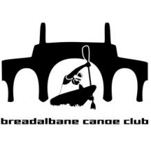 Breadalbane Canoe Club