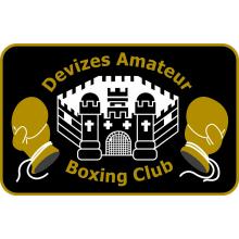 Devizes Amateur Boxing Club
