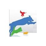 Safe And Sound Animal Care