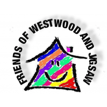 Friends of Westwood and Jigsaw