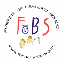 Friends of Beaulieu School