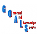 Gomersal & Liversedge Sports