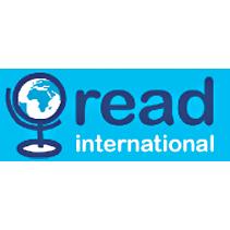 READ International Book Project Kent