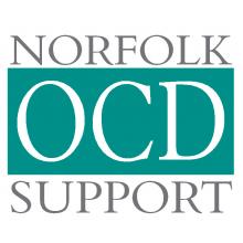 Norfolk OCD Support