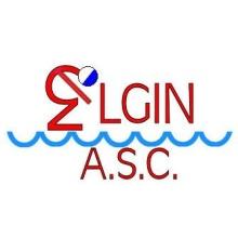 Elgin Amateur Swimming Club - EASC