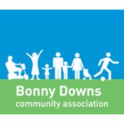 Bonny Downs Community Association