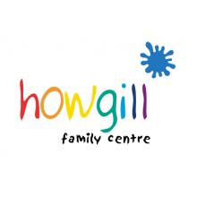 Howgill Family Centre