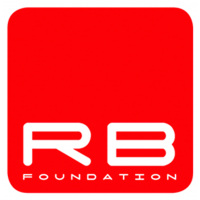 Richard Burns Foundation