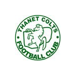 Thanet Colts FC