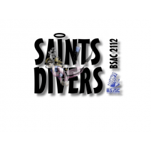 Saints Divers