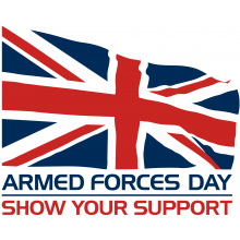 Armed Forces Day Weston
