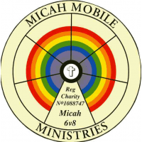 Micah Mobile Ministries