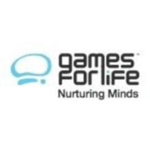 Games for Life