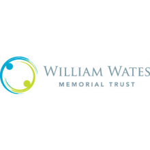 William Wates Memorial Trust Tour de Force - Simon Pope