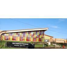 Whitings Hill School - Barnet