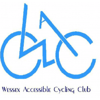 Wessex Accessible Cycling Club